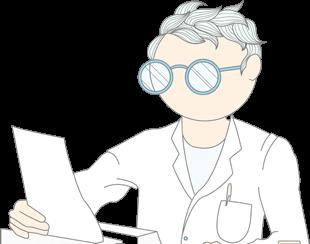 Blog Professor