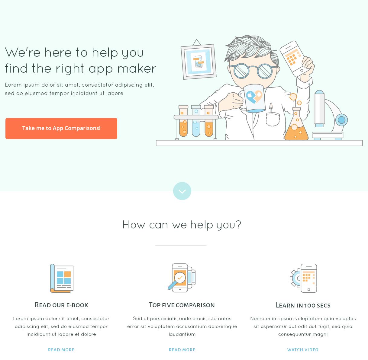 app_tool_tester