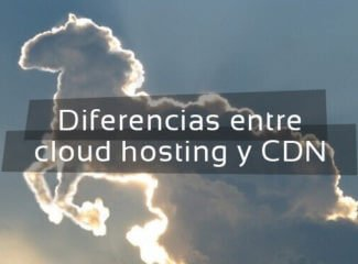 Cloud Hosting y CDN