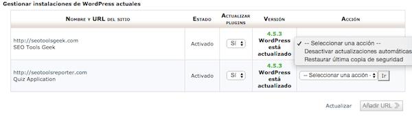 siteground-actualizaciones-automaticas-1