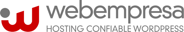 Logo de Webemrpesa