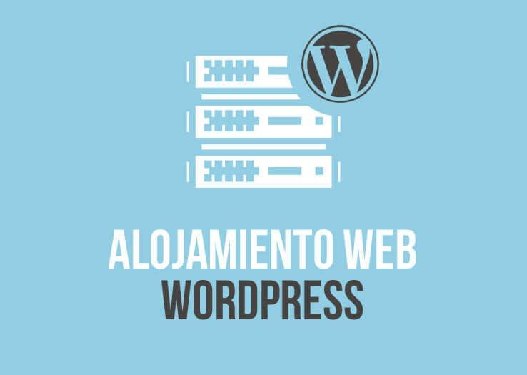 Hosting WordPress: ¿Cuál te conviene elegir?