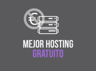 Hostinggratuito Mejoresproveedores